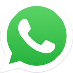 Connect to WhatsApp